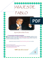 Libro Apóstol Otho -Los Viajes de Pablo.pdf