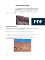 LOS PROCESOS GEOLÓGICOS EXTERNOS.docx