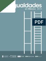 381156482-informe-desigualdades-2018.pdf