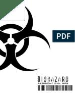 biohazard rpg.pdf