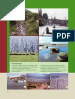 CS_ES3_1P_c1.pdf