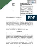 02932 2013 TC Legis.pe Aduanas