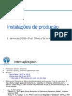 Aula3_2018_IP