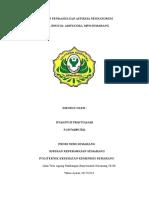 367203830-LP-ASFIKSIA-doc.doc
