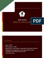 Pertemuan3-VLAN [Compatibility Mode].pdf