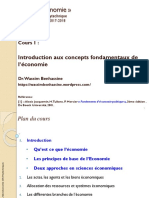 eco1-1-introduction-dc3a9finitions-concepts-fondamentaux-et-mc3a9thodologie.pdf