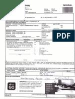 Concreto FC200 Fondo de Canal 26-09-2018