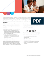 _Classe_Encontre Sua Familia.pdf