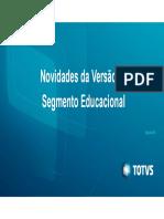 Novidades da V12 - Segmento Educacional.pdf