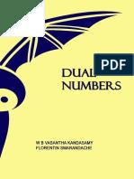 DualNumbers.pdf