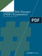 2012 Part 1 FRM Practice Exam_v1213