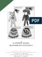 13. MES-04-el sistema mundial mesoam -Relaciones-BerdanSmith.pdf