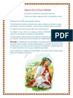PARÁBOLA DE LA OVEJA PÉRDIDA.docx