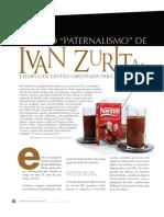 Case_nestle.pdf