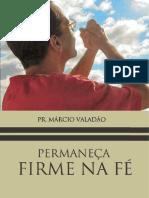Marcio Valadão - N°150 Permaneça Firme na Fé.pdf