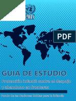 GUIA-DE-ESTUDIOS-UNICEF.pdf
