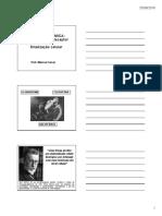 DocGo.net BIOESTATISTICA Aplicada a Pesquisa Experimental VOL 01.PDF