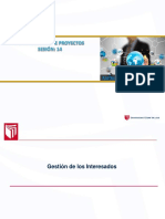14-GP PPT_UCV_2018