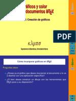 graficos1