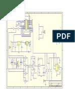 capa-schema.pdf