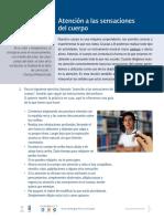 10.1_E_Atencion_a_las_sensaciones_del_cuerpo_Generica - Copia.pdf