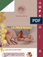 Módulo I_Propiedad y Rectificación de Áreas y Linderos_ Rectificado