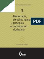 03_democracia2016