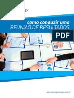 [ORG-EBOOK] Conduzir Reunião de Resultados.pdf