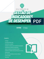 KPI-EBOOK_K.P.I_Indicadores-de-Perform.pdf