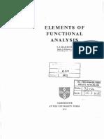 _elements-of-functional-analysis.pdf