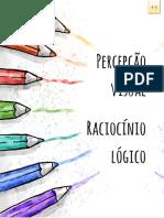 01 Lógica e Pecepção visual.pdf