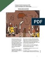 MATERIAL BIBLIOGRAFICO N° 1 DE TECNOLOGIAS DE GESTION.pdf