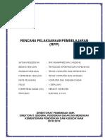 LK6-RPPKOM