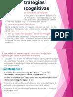 Estrategias-metacognitivas.pptx