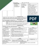 Rpp Kelas 11 Semester 2