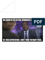 Kwasi Kwarteng, Tory MP for Spelthorne, Defended the Tories Over Windrush.