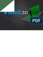 Vset3D-2019-UserGuide