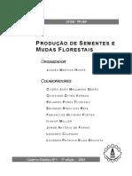 LIVRO Producao de Sementes e Mudas Florestais.pdf