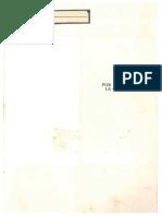 POR DEBAJO DE LA COTA DE ACERO.pdf