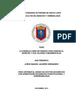 1080213999 JIMENEZ.pdf