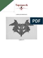 LAMINAS ROSCHACH.pdf