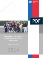 2014CONTROLSALUDADOLESCENTE.pdf