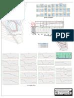 seccion de celda-Model.pdf