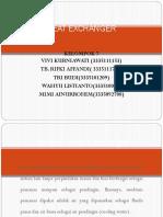 presentasi_heat_exchanger.pptx