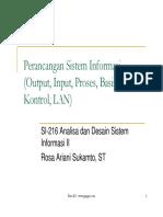 7_Perancangan_Sistem_Informasi_Output_In.pdf
