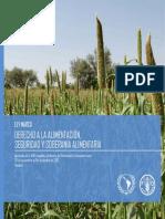 Ley marco.Derecho a la alimentación, seguridad y soberanía alimentaria FAO.pdf