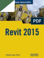 REVIT 2015 - Manual - Yolanda Lopez Oliver.pdf