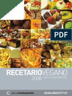 @Recetario Vegano 2006.pdf