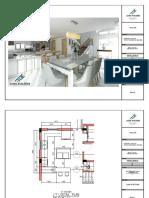 KITCHEN_SHOP DRAWINGS_10.15.18.pdf