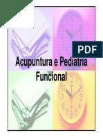 acupuntura_pediatria.pdf